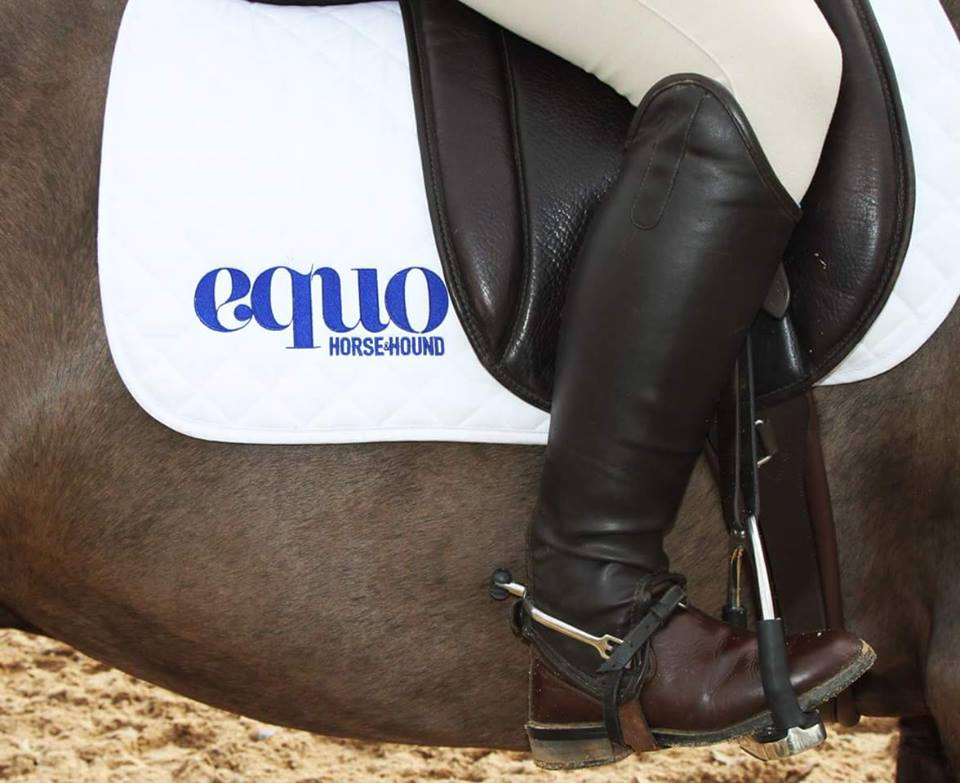 Equo Horse and Hound